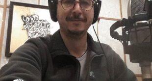 بر اساس خبر منتشر شده در فضای رسانه علیرضا فتحی پور مجری تلویزیون و مدیر گروه علوم قرآنی رادیو بعد از یک دوره بیماری و بستری شدن در بیمارستان دار فانی را وداع گفت