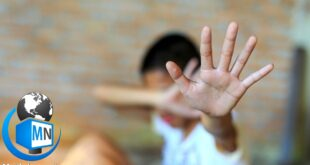 ماجرای تجاوز یک مرد ۳۵ ساله به پسر نوجوان ۱۵ ساله در منطقه شهدا تهران موجی از واکنش ها را نسبت به اعمال خشونت و آزار و اذیت جنسی برانگیخت