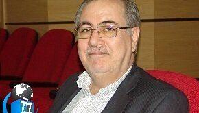 بر اساس خبر منتشر شده از سوی خبرگزاری های بهداشت و درمان دکتر محمدرضا جوشقانی رئیس بیمارستان لبافی نژاد امروز بر اثر کرونا درگذشت