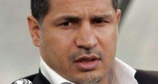 به گزارش خبرگزاری تسنیم امروز گردنبند طلایی علی دایی بازیکن پیشکسوت و مربی فوتبال کشور به سرقت رفت