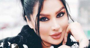 دنیا جهانبخت مدل مشهور اینستاگرامی ایرانی در فضای مجازی است که بعد از مهاجرت به خارج از کشور به خاطر رابطه های خاص با افراد سرشناس به شهرت رسید