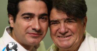 همایون شجریان تنها فرزند پسر محمدرضا شجریان است که همانند پدر بزرگوارش در زمینه آواز و موسیقی سنتی ایران فعالیت می کند در ادامه به معرفی او و کارهایش خواهیم پرداخت