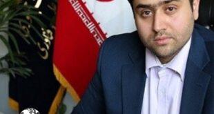 کامبیز مهدی زاده داماد رئیس جمهور حسن روحانی است که از جوانان نخبه دانشجویی در مسابقات بین المللی به حساب می آید و اکنون به عنوان رئیس سازمان زمینشناسی مشغول به فعالیت است