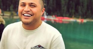 مسعود جهانی آهنگساز خواننده و تنظیم کننده گروه هوروش بند است که توانست با ارائه کارهایی تلفیقی در زمینه موسیقی پاپ و سنتی به شهرت برسد