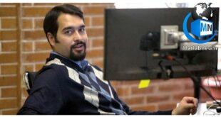 محمد جواد شکوری مقدم مدیر و موسسه سایت معروف آپارات است که توانسته با برنامه نویسی و ایجاد چند شرکت به یکی از فعالان عرصه اینترنت تبدیل شود