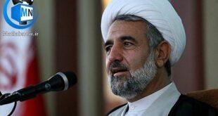 مجتبی ذوالنور نماینده مردم شهر قم در مجلس شورای اسلامی است و همچنین به عنوان رئیس کمیسیون امنیت ملی مجلس انتخاب شده است