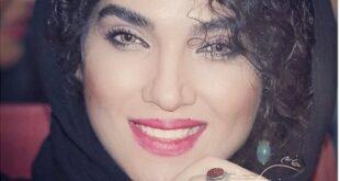 سارا رسول زاده بازیگر و هنرپیشه با استعداد سینما و تلویزیون کشور است که با بازی در سریال عاشقانه به شهرت رسید در ادامه به معرفی این بازیگر خوب کشور می پردازیم