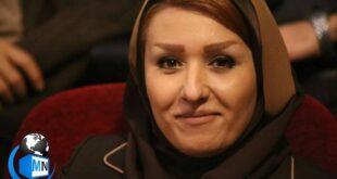 دنیا نادرخانی متولد سال ۱۳۵۶ در تهران می باشد.او مجری ،گوینده، بازیگر تئاتر و تلویزیون می باشد در زمینه نمایشنامه خوانی، کتاب صوتی، مستند و دوبلری نیز فعالیت میکند.