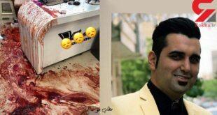 در نهایت بعد از گذشت چند ماه از قتل بی رحمانه موبایل فروش اسلامشهری حکم اعدام قاتل بی رحم او توسط دیوان عالی کشور تأیید شد