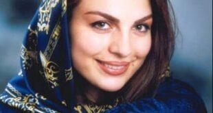الیزابت امینی بازیگر سینما تلویزیون و تئاتر متولد اسفند ۱۳۵۴ در تهران می باشد خواهر و دو برادر دارد و فرزند دوم خانواده است