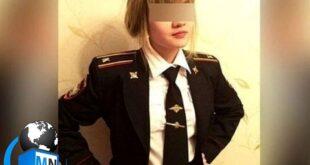 دو متهم در پرونده جنجالی رسوایی جنسی و تجاوز در روسیه که پرونده آنها سر و صدای زیادی در محافل و افکار عمومی این کشور ایجاد کرده بود از اتهامات ارتکابی تبرئه شدند