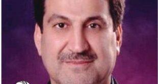 نجاح محمد علی تحلیلگر سیاسی شبکه های ماهوارهای است و حضور او دربرنامههای تحلیل خبری برای بررسی وقایع و اتفاقات منطقه می باشد