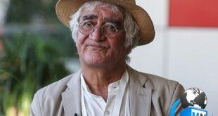 کامبوزیا پرتوی کارگردان و فیلمنامه نویس سرشناس ایرانی که موفق به دریافت 4 سیمرغ بلورین جشنواره فیلم فجر شده بود امروز ۴ آذر ۹۹ بر اثر ابتلا به بیماری کرونا درگذشت