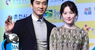 سریال کرهای (سایمدانگ) ساخت کشور کره جنوبی در سال ۲۰۱۷ میباشد که به علت محتوای خوب داستان و حضور بازیگران تراز اول این کشور مورد توجه بسیاری از علاقمندان به سریال های کره ای قرار گرفته است در ادامه با معرفی بازیگران این سریال و خلاصه داستان با ما همراه باشید