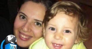 رسانههای خبری ترکیه از نجات معجزه آسای یک کودک ۳ ساله به نام آیدا بعد از ۹۱ ساعت از وقوع زلزله مرگبار 6.2 دهم ریشتری ترکیه خبر دادند