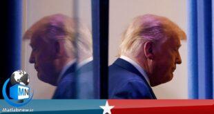 پس از پایان انتخابات ریاست جمهوری آمریکا و پیروزی جو بایدن با اخذ حداکثری آرا حال برخی از تحلیلگران از از احتمال محاکمه و زندانی شدن ترامپ یا برخی از اعضای خانوادهاش صحبت به میان آوردند