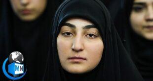 زینب سلیمانی دختر سردار شهید حاج قاسم سلیمانی نسبت به نتایج انتخابات آمریکا واکنش نشان داد و در یک توئیت تجدید نظر خود را نسبت به این موضوع بیان کرد