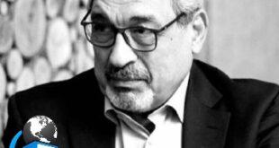 برطبق خبر منتشر شده در فضای رسانه متاسفانه محمد حسین نورشاهی گوینده برجسته و پیشکسوت رادیو بر اثر ابتلا به کرونا درگذشت