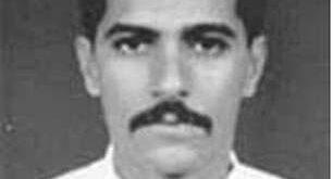 شب گذشته به ادعای نیروهای موساد اسرائیل در طی یک عملیات ترور در مرداد ماه نفر دوم القاعده در تهران کشته شد