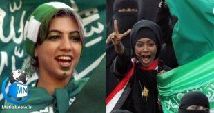 در یک خبر جالب از طرف وزارت ورزش عربستان اولین لیگ فوتبال زنان عربستان در قالب ۲۴ تیم و با شرکت بیش از ۶۰۰ بازیکن آغاز گردید