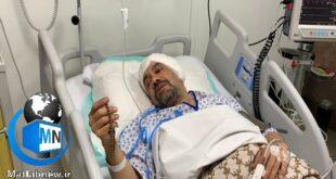 حاج محمود کریمی مداح سرشناس به علت مشکل شنوایی تحت عمل جراحی قرار گرفت و انتشار این خبر در فضای مجازی باعث شد که علاقمندان به او با ارسال پیامهایی جویای احوال ایشان شوند