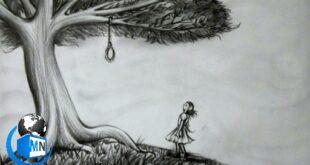 ماجرای دردناک خودکشی یک دختر ۱۷ ساله به نام روژی در شهر سلماس بار دیگر بسیاری از فعالان حقوق نوجوانان را در شک و ناباوری فرو برد