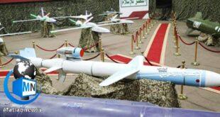 در یک ویدیو منتشر شده انصارالله یمن از موشک قدس ۲ برای حمله به تاسیسات نفتی آرامکو عربستان رونمایی کرد