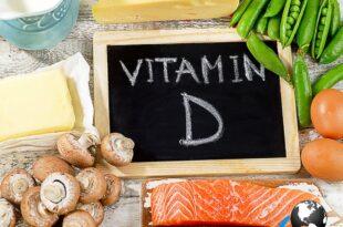 اثرات مثبت ویتامین D به عنوان یکی از مطالعات اصلی در سالهای اخیر دانشمندان بر روی بدن انسان بوده