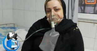 متاسفانه براساس خبر منتشر شده از طرف خبرگزاری های خوزستان (مریم ابراهیمی) که پیش از این به عنوان معلم نمونه کشوری در پایه اول ابتدایی در شهر اهواز انتخاب شده بود