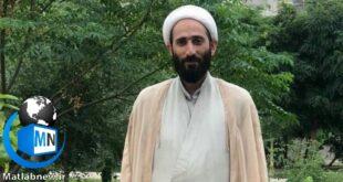 مرتضی کهنسال که پیش از این به علت خوراندن داروی کرونا به بیماران بیمارستان گیلان بازداشت شده بود بار دیگر در مشهد و در حین فروش دارو دستگیر شد