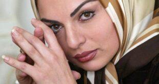 انتشار یک کامنت توهین آمیز از (الیزابت امینی9 در زیر یک پست در اینستاگرام در رابطه با ترور و شهادت محسن فخری زاده دانشمند هسته ای ایران خبر ساز شد