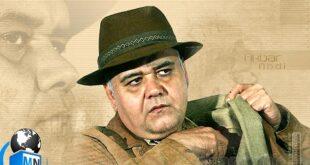 اکبر عبدی بازیگر پیشکسوت سینما و تلویزیون است که حضور او در بسیاری از فیلم های طنز از او یک اسطوره به یاد ماندنی در ذهن ها ساخته است در ادامه با معرفی این هنرمند گرانقدر کشور همراه ما باشید