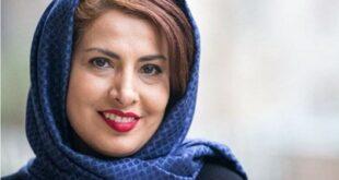 آیدا کیخایی بازیگر و کارگردان جوان سینمای ایران است که فعالیت خود را از سال ۷۳ آغاز کرده است در ادامه این مقاله شما را با بیوگرافی آیدا کیخایی بیشتر آشنا خواهیم کرد