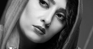 الهام طهموری بازیگر جوان و پرطرفدار کشور است که حضور موفق در چندین سریال و تئاتر او را به یک چهره محبوب و پرطرفدار تبدیل کرد