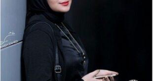 فاطیما بهارمست بازیگر سینما و تلویزیون ایران است که توانست از دوران کودکی با حضورش در صدا و سیما به شهرت برسد در ادامه با معرفی این بازیگر پرطرفدار با ما همراه باشید