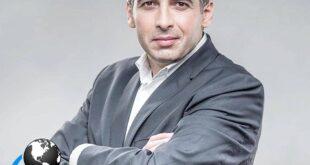 حمید گودرزی بازیگر پر طرفدار سینما و تلویزیون ایران است او اصالتاً بروجردی است و بازی در سینما و تلویزیون را با ایفای نقش در فیلم (سهراب) آغاز کرد در ادامه با معرفی این بازیگر و ماجرای ازدواج و طلاق او با ما همراه باشید