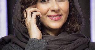 شیوا ابراهیمی متولد بیست و نهم بهمن ماه سال ۱۳۵۵ در شمیرانات میباشد و در تهران سکونت دارد او در زمینه سینما و تلویزیون فعالیت خود را از سال ۱۳۷۳ آغاز کرده است