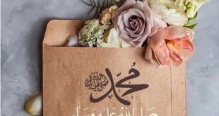 میلاد با سعادت پیامبر اکرم محمد صلی الله و امام صادق علیه السلام به عنوان یک روز باشکوه در تاریخ مسلمانان قرار گرفته و این روز به عنوان یک جشن مذهبی در ایران و سراسر دنیا برگزار می گردد