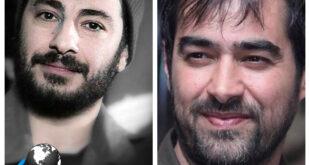 صحبت های شهاب حسینی بازیگر سینما و تلویزیون و مجری برنامه اینترنتی هم رفیق در خصوص موضوع کرونا حاشیه ساز شد