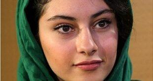 ترلان پروانه بازیگر جوان و پر طرفدار سینما و تلویزیون ایران از سوی وب سایت TC Candler در لیست نامزدهای زیباترین زنان جهان قرار گرفت