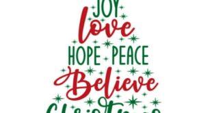 در بین تمام جشنواره های جهان ،کریسمسجشنی بسیار محبوب است و توسط میلیاردها نفر در سراسر جهان جشن گرفته می شود