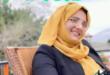 متاسفانه در خبر منتشرشده (فرشته کوهستانی) فعال حقوق زنان در کشور افغانستان به طور نامشخصی هدف حمله و ترور قرار گرفت در ادامه با معرفی و علت های احتمالی ترور این چهره معروف با ما همراه باشید