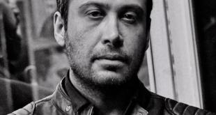 قطعه (ما بزرگ و نادانیم) اثر محسن چاوشی که نتوانست مجوز لازم را برای انتشار دریافت کند امروز با تغییراتی از صدا و سیما پخش شد