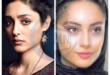 در خبر منتشر شده از سایت TC Candler دو بازیگر سرشناس ایرانی در لیست ۱۰۰ زن زیبای سال ۲۰۲۰ جهان جایی گرفتند در ادامه با جزئیات خبر و معرفی این بازیگران با ما همراه باشید