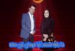 برنامه اینترنتی (هم رفیق) با اجرا و کارگردانی شهاب حسینی به سومین قسمت خود رسید در ادامه با معرفی مهمان این برنامه با ما همراه باشید