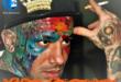 امیر تتلو خواننده رپ فارسی به عنوان یک چهره پرحاشیه و جنجالی در فضای مجازی است که مدتی پیش به کشور ترکیه مهاجرت کرد