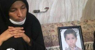 یک اتفاق تلخ دیگر در بوشهر باعث دوچندان شدن غم اندوه خانواده بوشهری پس از خودکشی پسر ۱۱ ساله آنها شد