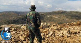 چند ساعت پیش برخی از شبکههای خارجی از قبیل رویترز خبری مبنی بر کشته شدن یکی از فرماندهان ارشد سپاه پاسداران در مرز سوریه و عراق را منتشر کردند