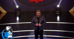 مسابقه سیم آخر با اجرای رضا رشیدپور به سفارش شبکه سوم سیما ساخته شده است این مسابقه تلویزیونی قرار بود پیش از این با نام (بمب) ساخت و پخش شود