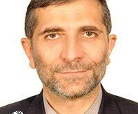 دکتر علی اصغر زارعی نماینده سابق مجلس شورای اسلامی در ۱۶ آذر دار فانی را وداع گفت،در ادامه با زندگی نامه این سیاستمدار مجاهد همراه ما باشید